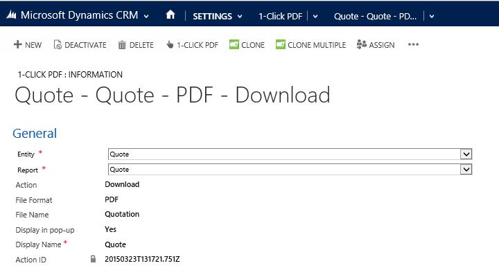 1 Click PDF-screenshot-11