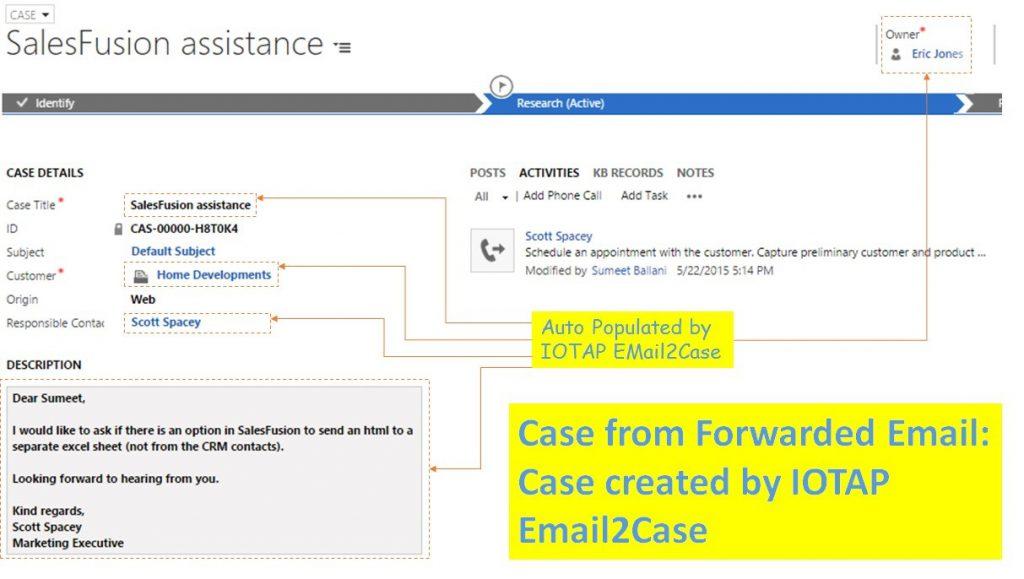 CaseFrmFwdedEmail2