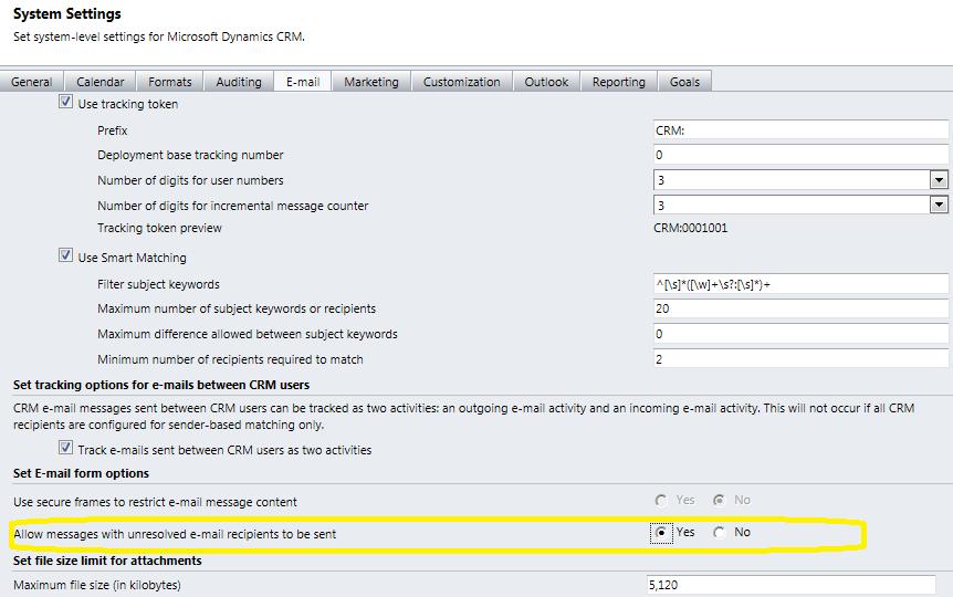 Report_Scheduler_screenshot_25