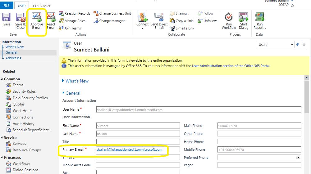 Report_Scheduler_screenshot_26