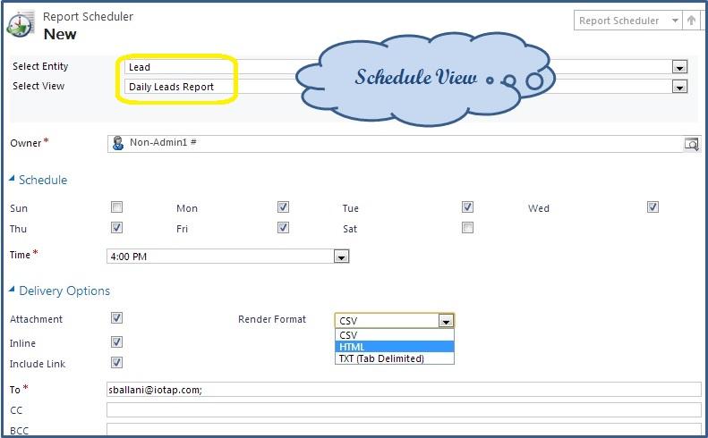 Report_Scheduler_screenshot_29