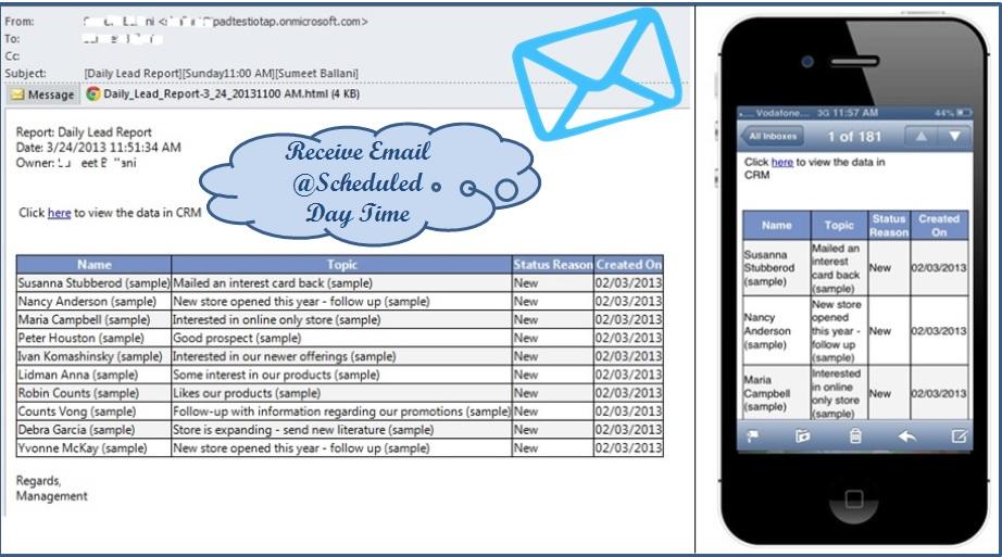 Report_Scheduler_screenshot_30