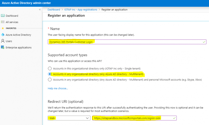 5 Minutes to Create a Linux VM in Microsoft Azure - Kontext